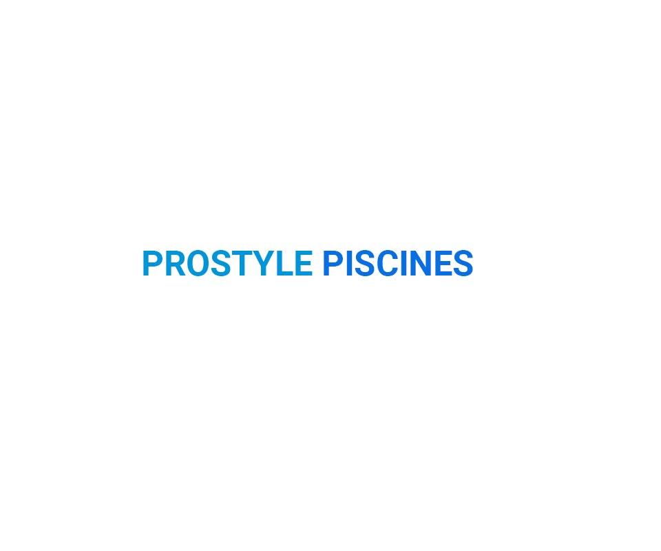 Excellent Piscine Provence Polyester Crateur De Piscines Depuis Revendu Par  Prostyle Piscines With Provence Polyester