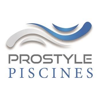 Nos Prestations  Prostyle Piscine